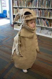 Altar Boy Halloween Costume 25 Men U0027s Halloween Costumes Ideas Funny Mens