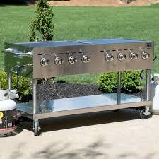 Backyard Grill 2 Burner Gas Grill by Backyard Pro C3h860 60