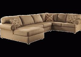 Sofas In Cape Town Corner Lounges Alicia U0027s Collection Custom Furniture Somerset