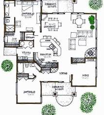 small bungalow floor plans 100 bungalow house plans and designs philippines house