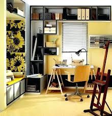bureau enfant ado bureau enfant original chaise pour bureau ides ado with