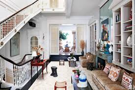 ian phillips bio latest news and articles architectural digest
