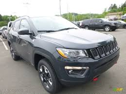 jeep compass trailhawk 2017 colors 2017 rhino jeep compass trailhawk 4x4 120592364 photo 10