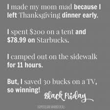 Funny Black Friday Memes - funny black friday memes plus free printable ripped jeans