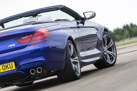 bmw car finance deals finance one car get one free big savings with the best leasing