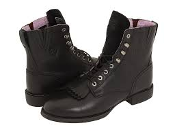 womens leather boots shopping shop titanic shoes edwardian ww1 shoes and boots for