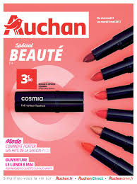 Lave Linge Sechant Auchan by Auchan Catalogue 18 25aout2015 By Promocatalogues Com Issuu