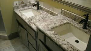 granite bathroom vanity tops u2013 timetotime me