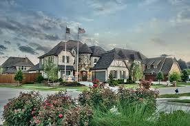 4 Bedroom Houses For Rent In Dallas Tx Dallas New Homes Dallas Metro Area Home Builders Move New Homes