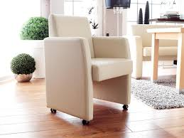 Single Chairs For Living Room Living Room Chairs With Wheels U2013 Modern House