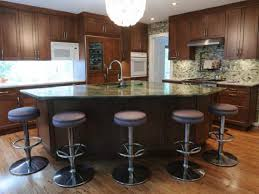 houston home renovations boutros construction services