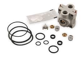 powers valve repair kit model 410 series 2zml9 410 183 grainger