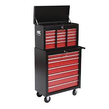 Tool Storage Cabinets Large Tool Storage Cabinets 17 With Large Tool Storage Cabinets