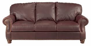 American Made Leather Sofas Custom Made Leather Furniture By Leather More American Made