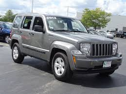 silver jeep liberty 2012 used cars under 10 000 near lombard elmhurst toyota