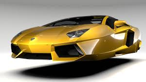 lamborghini car 2017 lamborghini aventador flying 2017 3d model vehicles 3d models auto