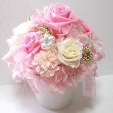 wedding gift price a ki flower je rakuten global market プリザーブドフラワー