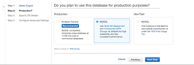 mysql in the cloud u2013 pros and cons of amazon rds u2013 oracle数据库