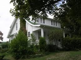 3 bedroom houses for rent in nashville tn 3 bedroom nashville homes for rent nashville tn