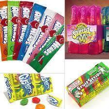 90s Theme Party Decorations 48 Best 90 U0027s Party Theme Ideas Images On Pinterest 90s Party