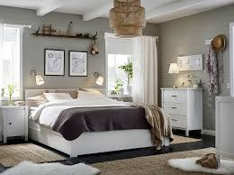 84 best la chambre ikea images on ikea bedroom bedroom