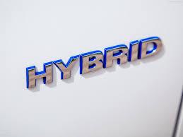 toyota hybrid logo volkswagen jetta hybrid 2013 pictures information u0026 specs