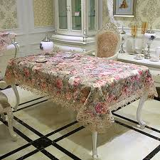 decorations tablecloth factory coupon tableclothesfactory