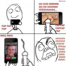 Fap Fap Meme - fap aborted meme aborted best of the funny meme