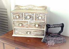 selenarte passion for decoupage furniture styling u2013 small