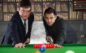 snooker tournament u0026 league news results u0026 analysis