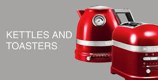Morphy Richards Kettle And Toaster Set Kettles U0026 Toasters Harvey Norman Ireland
