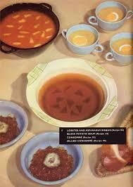 https flic kr ahkidy book savoury cooking 5 1961