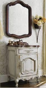 cole co heirloom 26 bathroom vanity waterproof engineered