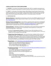 Sample Resume For Computer Science Student by Resume Example Of Kas For Federal Employment