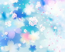 Blue Flower Backgrounds - blur blue flowers backgrounds 4237742 1280x1024 all for desktop