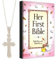 religious gift ideas christening gift ideas for 2014 dot women
