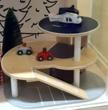 Making Wooden Toy Garage by 85 Best Garage Giocattolo Images On Pinterest Wood Toys Garage