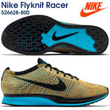 Nike Racing applesp rakuten global market 2015 winter nike flint racer racer