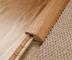 16 best hardwood floor tips tricks images on