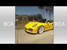 Car Accident Meme - car accident meme car accident youtube