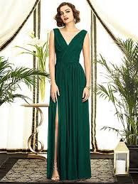 green dress best 25 green dresses ideas on green sleeved