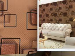 3d Wallpaper Interior Buy Pvc Wallpaper Modern Design Italian Wallpaper Interior Asian