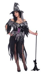 homemade witch costume ideas 82 best witch costumes images on pinterest witch costumes