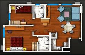 2 bedroom condo floor plans 2 bedroom condo home property at grand residences