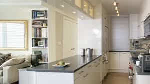 Modern Kitchen Cabinets For Small Kitchens by Kitchen Beautiful Efficient Small Kitchens Stunning Small Modern