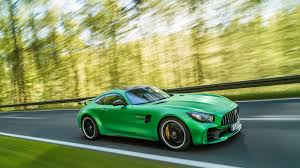 logo mercedes benz 2017 the mercedes amg gt r u2014 beast of the green hell