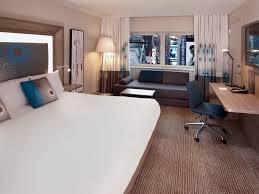 hotel in new york city novotel new york times square