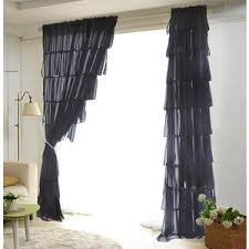 Room Curtain Dividers by Beautiful Leaf Energy Saving Curtains For Room Dividers