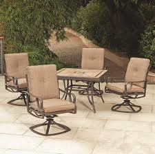 top backyard creations patio furniture with 6 photos home devotee