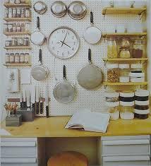 pegboard kitchen ideas kitchen pegboard ideas 20 best diy kitchen upgrades home design